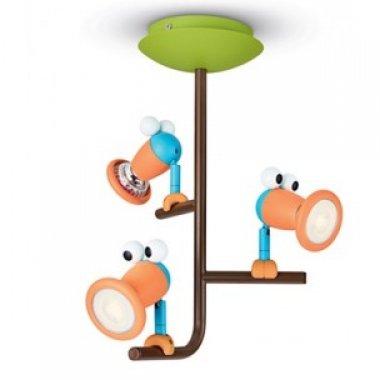 Dětské svítidlo LED  MA5631355P0