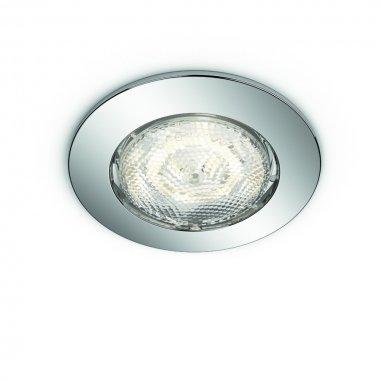 Vestavné bodové svítidlo 230V LED 59005/11/P0