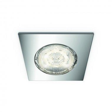 Vestavné bodové svítidlo 230V LED 59006/11/P0