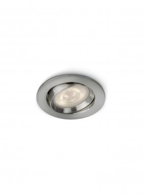 Vestavné bodové svítidlo 230V LED  MA5903117P0