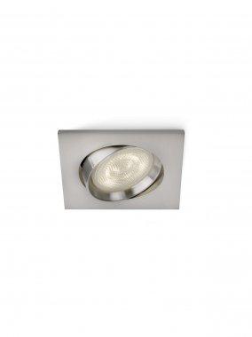 Vestavné bodové svítidlo 230V LED  MA5908117P0
