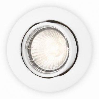 Vestavné bodové svítidlo 230V LED 59240/31/E7