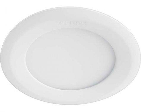 Vestavné bodové svítidlo 230V LED 59521/31/P1