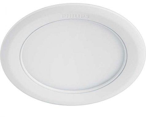 Vestavné bodové svítidlo 230V LED 59523/31/P1