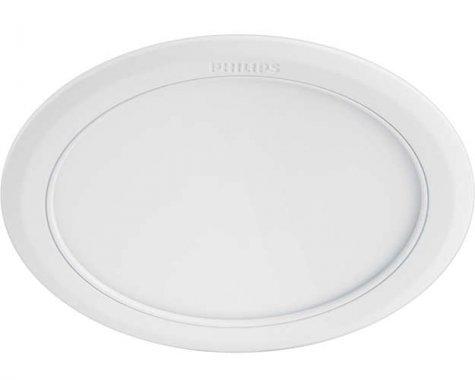 Vestavné bodové svítidlo 230V LED 59529/31/P1