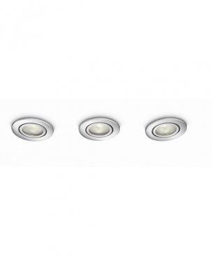 Koupelnové osvětlení MA5990211PN