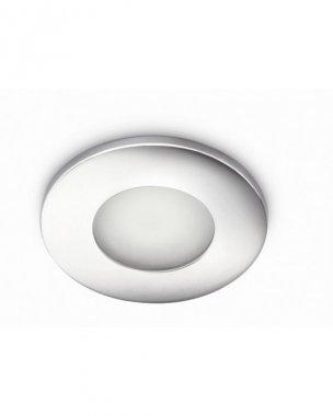 Koupelnové osvětlení 59905/11/PN