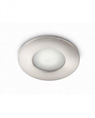 Koupelnové osvětlení 59905/17/PN