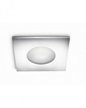 Koupelnové osvětlení 59910/11/PN