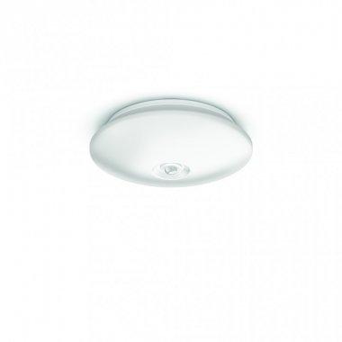 Stropní svítidlo LED  MA6223331P0