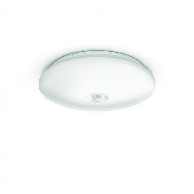 Přisazené bodové svítidlo LED 62234/31/P0