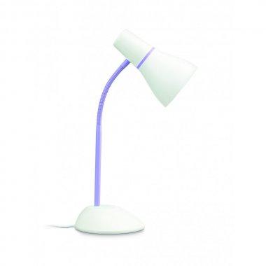 Pracovní lampička MA7156796PN