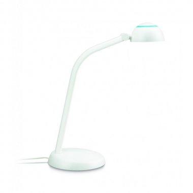 Pracovní lampička LED  MA7166131P3
