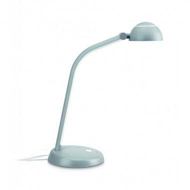 Pracovní lampička LED  MA7166193P3