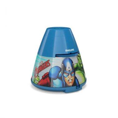 Dětská lampička LED  MA7176935P0