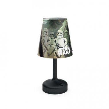 Dětská lampička LED  MA7179630P0