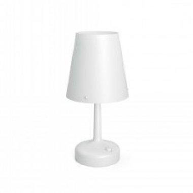 Pokojová stolní lampa LED 71796/31/P0