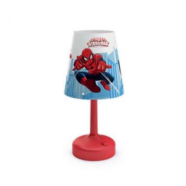Dětská lampička LED  MA7179640P0
