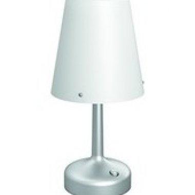 Pokojová stolní lampa LED 71796/48/P0