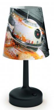 Dětská lampička LED  MA7179653P0