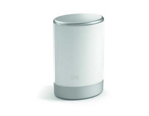 Pokojová stolní lampa MA7192348P0