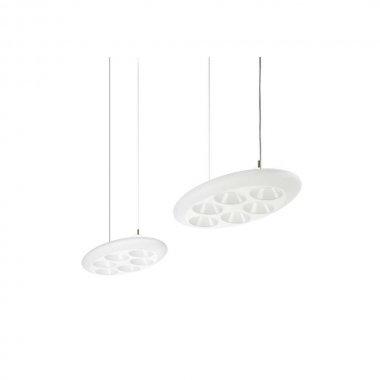Lustr/závěsné svítidlo LED  MA8717943918522