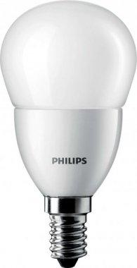 LED žárovka 4W -> ekvivalent 25W E14 MA8718291787037