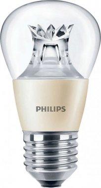 LED žárovka 6W -> ekvivalent 40W E27 MA8718696453605