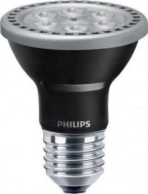 LED žárovka 5,5W -> ekvivalent 50W E27 MA8718696460733