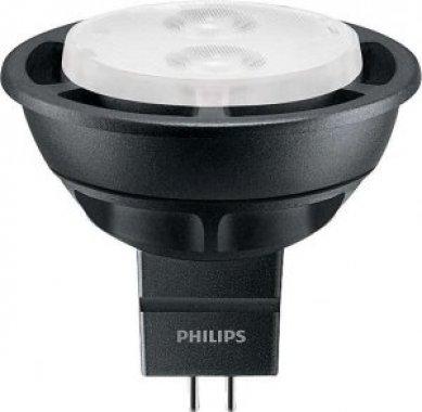 Reflektorová žárovka 3,4W -> ekvivalent 20W GU5.3 MA8718696475706