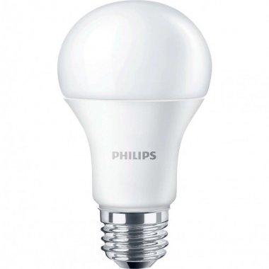 LED žárovka 11,5W -> ekvivalent 75W E27 MA8718696478776