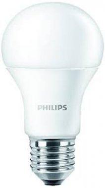 LED žárovka 11W -> ekvivalent 75W E27 MA8718696490761