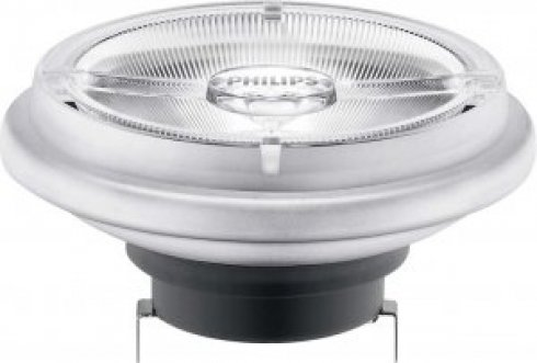 LED žárovka 15W -> ekvivalent 75W G53 MA8718696514986