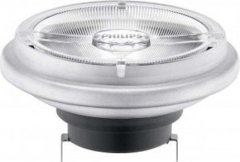 LED žárovka 15W -> ekvivalent 75W G53 MA8718696515020