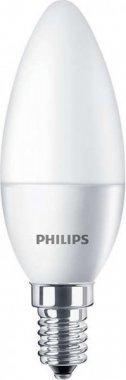 LED žárovka 3,5W -> ekvivalent 25W E14 MA8718696543481