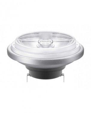 LED žárovka 11W -> nahrazuje 50W G53 MA8718696578339