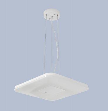Lustr/závěsné svítidlo LED LEDKO/00016