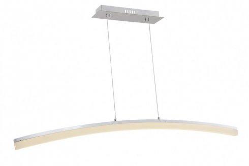 Lustr/závěsné svítidlo LED LEDKO/00201
