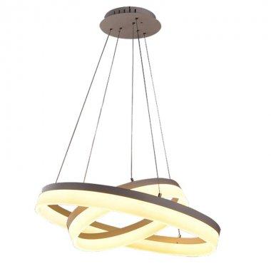 Lustr/závěsné svítidlo LED LEDKO/00205