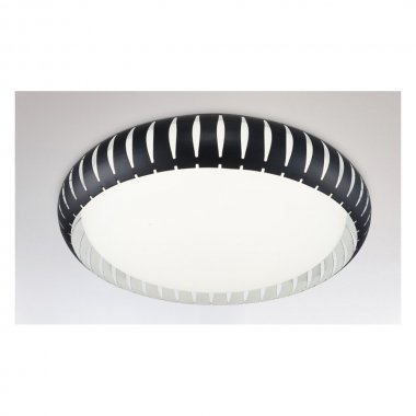 Stropní svítidlo LED LEDKO/00230