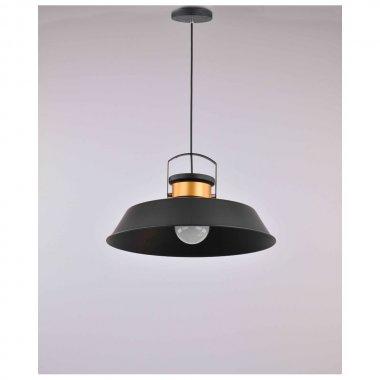 Lustr/závěsné svítidlo LED LEDKO/00233