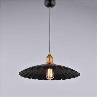 Lustr/závěsné svítidlo LED LEDKO/00234