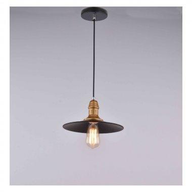 Lustr/závěsné svítidlo LED LEDKO/00235