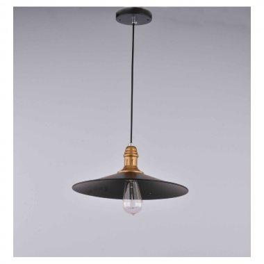 Lustr/závěsné svítidlo LED LEDKO/00236
