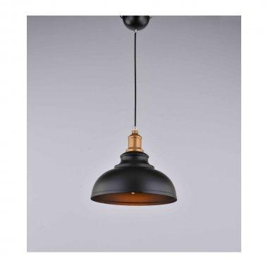 Lustr/závěsné svítidlo LED LEDKO/00237