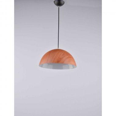 Lustr/závěsné svítidlo LED LEDKO/00239