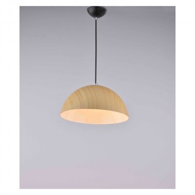 Lustr/závěsné svítidlo LED LEDKO/00241