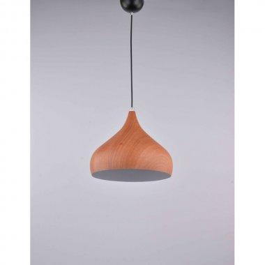 Lustr/závěsné svítidlo LED LEDKO/00243