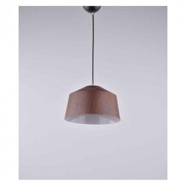Lustr/závěsné svítidlo LED LEDKO/00245