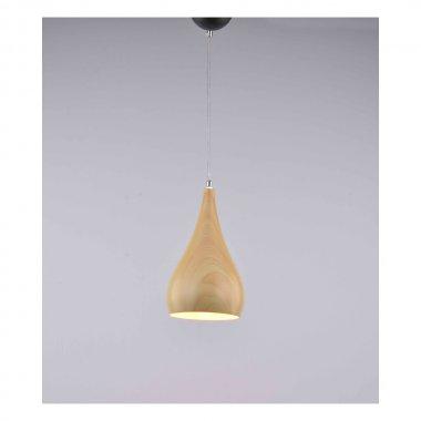 Lustr/závěsné svítidlo LED LEDKO/00246